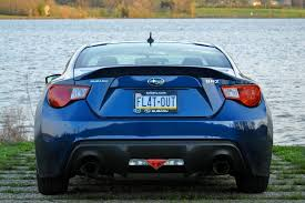 frs tail light vinyl bluebatmobile fr s brz overlays now available page 22 scion fr
