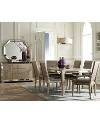 dining room tables seattle coffee tables appealing travertine coffee table homestead