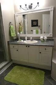Bathroom Vanity And Mirror Ideas Master Bathroom Mirror Ideasbest Bathroom Mirror Ideas For A Small