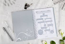 Wedding Planning Organizer 100 Wedding Planning Organizer Mildred U0026co A New
