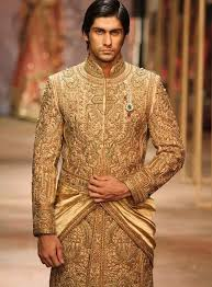 indian wedding groom indian wedding fashion groom ideas 2 weddings