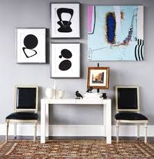hang art picture perfect how to hang art