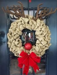 How To Decorate A Christmas Wreath Best 25 Christmas Wreaths Ideas On Pinterest Diy Christmas