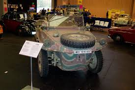 volkswagen type 5 military items military vehicles military trucks military