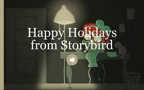 storybird read stories