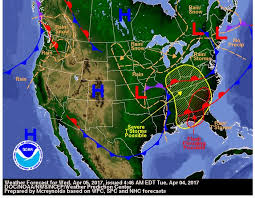 national weather forecast map update what will severe weather tornado threat arrive this