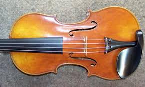 ayres violins violin makers dealers repairers and restorers