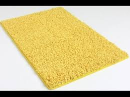 Yellow Bathroom Rugs Yellow Rugs Yellow Bathroom Rugs Sets