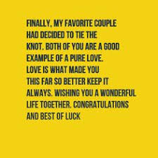 Wedding Quotes Journey Marriage Wishes Top148 Beautiful Messages To Share Your Joy