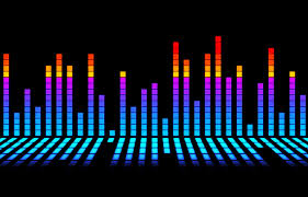 best mp3 player app 3 best players for windows phone 8 with equalizer
