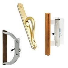 Patio Door Locks Hardware Door Locks Hardware Parts Sliding Door Hardware Parts Ideal