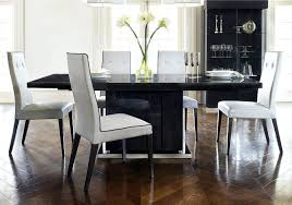 Dining Room Outlet Cool Dining Rooms Dining Tables High Top Kitchen Tables Cool