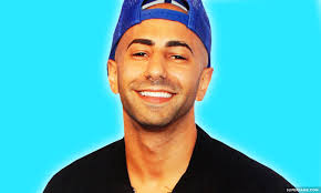 captainsparklez garage fouseytube backtracks after asking fans to terrorize a business