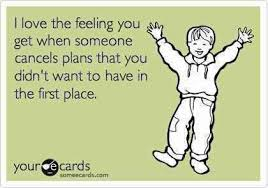 Your Ecards Memes - funny ecards i love the feeling funny memes