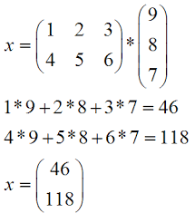 matrix multiplication free math help