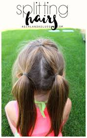 best 25 toddler girls hairstyles ideas on pinterest baby