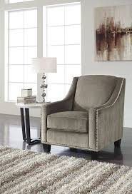 Ashley Furniture Armchair Chairs Awesome Ashley Furniture Accent Chairs Ashley Furniture