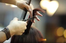 Job Description Of Cosmetologist How Does Cosmetology Use Math Career Trend