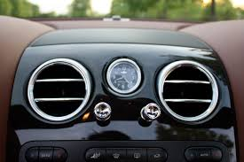 continental range 2003 2010 bentley avtomobilizem com poglej temo 2003 bentley continental