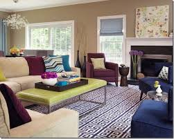 amusing free living room decorating terrific navy blue and living room bernier designs on