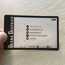 Membership Cards Design Membership Cards Design Reviews Online Shopping Membership Cards