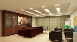 modern and futuristic office design u2013 radioritas com