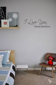Winnie The Pooh Home Decor by 162 Best Pooh Bear Images On Pinterest Pooh Bear Winnie The