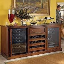 wine cooler cabinet furniture furniture wine fridge furniture designs