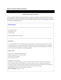 network engineer resume sample cisco hardware networking resume virtren com resume format for hardware and networking engineer resume for