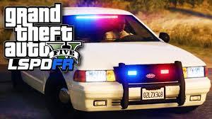 chp code 1141 gta 5 lspdfr sp 5 highway patrol youtube