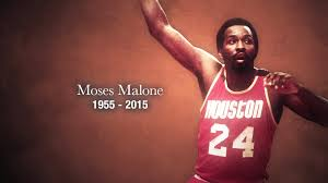 moses malone dead at 60 was an nba elite nba com
