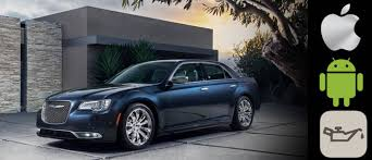 chrysler 300 oil light keeps coming on how to reset chrysler 300 oil change due light