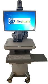 resources home health monitoring systems remote patient
