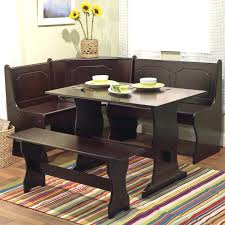 Ikea Corner Kitchen Table by Corner Bench And Table U2013 Amarillobrewing Co