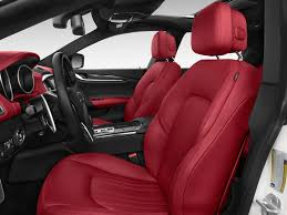 maserati levante back seat used maserati for sale in austin tx lotus of austin