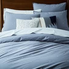 Duvet Cover Sale Uk Bedding Bed Linen U0026 Duvets West Elm