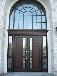 colonial style front doors new style front doors colonial style wood entry doors forexcaptain