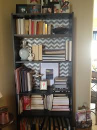 Industrial Bookcase With Ladder by Your Curved Storage Ladder With Wide Girls Shaped Cubby Tabletop