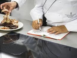 cours de cuisine suisse introduction aux arts culinaires cours de cuisine en suisse