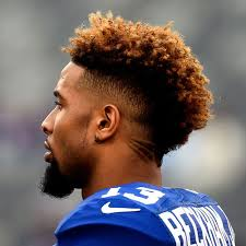 afro hairstyles taper fade afro taper fade haircut men s hairstyles haircuts 2018