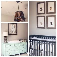 Chandelier For Baby Boy Nursery 48 Fascinating Baby Boy Nursery Décor Ideas