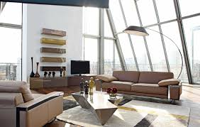 perfect living room inspiration pictures about remodel home
