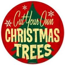 23 best tree lot images on antique