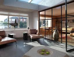 Butler Armsden House Tour A San Francisco Wurster Reimagined For Art U0027s Sake