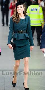 kate middleton style kate middleton style 2012 lustyfashion