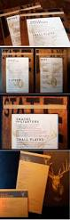 Restaurant Menu Covers 99 Best Menu Images On Pinterest Restaurant Branding Restaurant