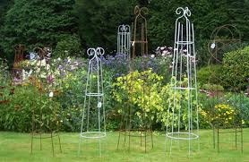 and ironwork from thealecrafts in