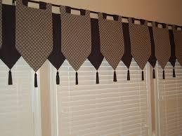 kitchen curtain ideas photos kitchen curtain ideas images the unusual secret of kitchen curtain