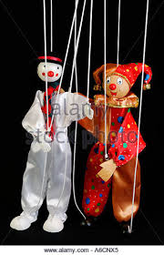 clown puppets for sale puppets on string stock photos puppets on string stock images