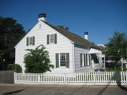 earle wightman house wikipedia